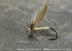 Resultado de imagen para wet fly