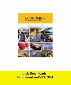 Economics in Modules (9781429287319) Paul Krugman, Robin Wells, Margaret Ray , ISBN-10: 1429287314  , ISBN-13: 978-1429287319 ,  , tutorials , pdf , ebook , torrent , downloads , rapidshare , filesonic , hotfile , megaupload , fileserve