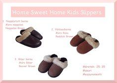 Fur Fashion, Slippers, Facebook, Blog, Slipper, Blogging, Flip Flops, Sandal