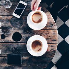 tumblr coffee - Google Search