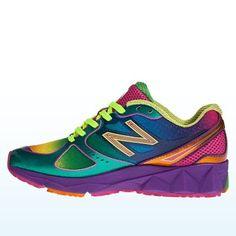 New Balance 890. Still want!