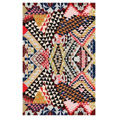 Day Tripper Mat (Domestic Construction)