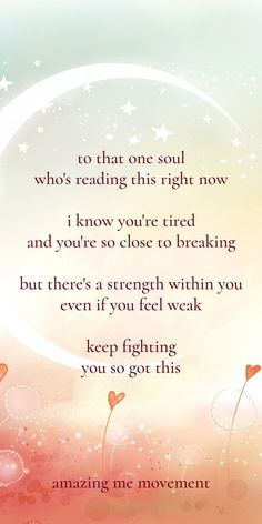 These going through tough times quotes will help you face difficult situations and give you hope that tomorrow will be a better day. Read these tough times quotes as many times as you have to and share them with anyone you know who is going through a hard time right now. Powerful Inspirational Quotes, Motivational Quotes For Women, Inspiring Quotes About Life, Quotes Quotes, Self Esteem Quotes, Self Confidence Quotes, Self Esteem Affirmations, Tough Times Quotes, Best Advice Quotes