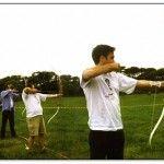 Claybird Adventure Activities Outdoor Activities, Fun Activities, Adventure Activities, Couple Photos, Couple Shots, Couple Photography, Field Day Activities, Couple Pictures