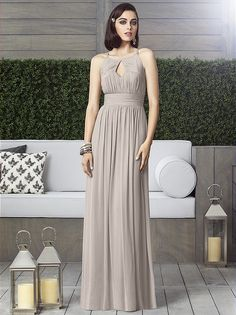 Dessy Collection Style 2906 http://www.dessy.com/dresses/bridesmaid/2906/?colorid=109#.VOX_2PnF-VM
