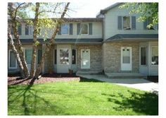 13929 South Kelly Avenue, Plainfield, IL  60544 - Pinned from www.coldwellbanker.com