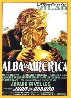 Alba de América - http://ofsdemexico.blogspot.mx/2013/11/alba-de-america.html