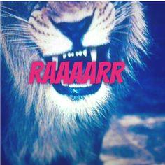 #tiger#america#animal#love#beautiful#raarr #madewithstudio