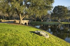 A property of quintessential California beauty and rare privacy, Sycamore Valley Ranch formerly known as Neverland Ranch, is both residence and retreat.