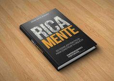 100 Frases de Robert Kiyosaki para aumentar tu inteligencia financiera
