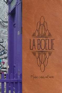 La Boëlie, music cases and Cases, Music, Musica, Musik, Muziek, Boxes, Music Activities