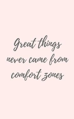 20 Inspirational Quotes to Help You Rock 2019 - Millions Grace Post Quotes, Bible Quotes, Me Quotes, Motivational Quotes, Inspirational Quotes, Positive Words, Positive Quotes, You Rock Quotes, Confidence Quotes