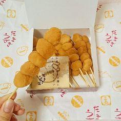 奈良といえば鹿がたくさんいる公園や、大仏を思い浮かべる方も多いでしょう。しかし旅行に欠かせないのがお菓子などのお土産。到着してから迷ってしまった時用に、これを買っておけば間違いなし!というおすすめお菓子をまとめました。ぜひご参考ください。 Japanese Sweets, Japanese Snacks, Japanese Candy, Chewy Granola Bars, Junk Food Snacks, Rice Cakes, Mochi, Asia, Food Pictures