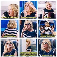 bridesmaids is the best movie ever