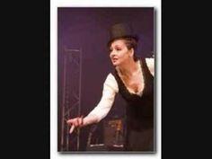 Les Joyeux Bouchers - Catherine & Renegade Brass Band