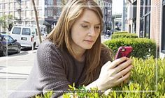 Texting while parenting:  Can it wait?  Model appropriate use for your children.  They are more important than your phone!
