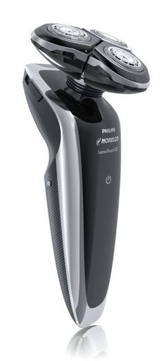 #best_electric_shavers #best_electric_shaver
