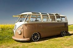 KOMBI SAMBA..Re-pin brought to you by agents of #Carinsurance at #HouseofInsurance in Eugene, Oregon