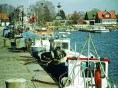 . My Cousin, Cousins, Boat, Life, Trelleborg, Boats