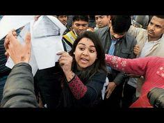 সএনজ ডরইভরর সথ এক করল ময়ট !! Bangla News