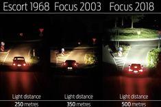 Dit stopt Ford allemaal in de nieuwe Focus om jouw leven beter en veiliger te maken Om, Movie Posters, Movies, Life, 2016 Movies, Film Poster, Films, Popcorn Posters, Film Books