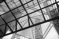 Construct - photography:andrehaem
