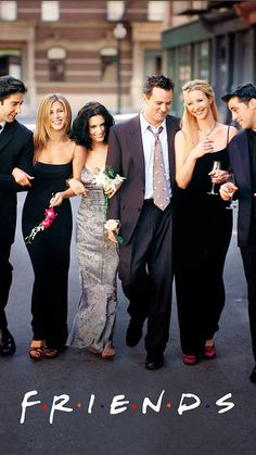 Friends (TV Series - IMDb Full HD - Best of Wallpapers for Andriod and ios Friends Tv Show, Tv: Friends, Chandler Friends, Serie Friends, Friends Cast, Friends Episodes, Friends Moments, Friends Forever, Matt Leblanc
