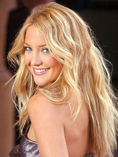 nice Kate Hudson New Hairstyles Updos And Hair Color For Girls