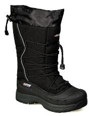 Baffin Snogoose Winter Boots - Women's