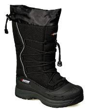Baffin Snogoose Winter Boots - Women's