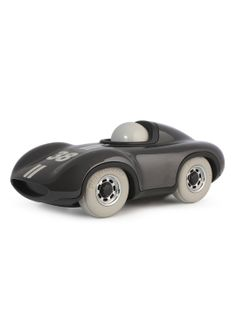 Mini Speedy Le Mans by Playforever Toys at Gilt