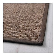 21 Best Rugs Images Farmhouse Rugs Ikea Rug Living Room