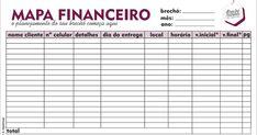 MAPA FINANCEIRO.pdf - Google Drive Google Drive, Rainbow, Words, Stationery Shop, Tips, Rain Bow, Rainbows, Horse