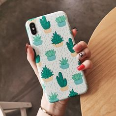 There is a lot of information available to help you use your iphone to its maximum capabilities. Keep reading and learn some tricks for your iphone. Iphone 7, Coque Iphone, Iphone Phone Cases, Iphone 8 Plus, Iphone Case Covers, Phone Cover, Telefon Apple, Telephone Iphone, Tumblr Stickers