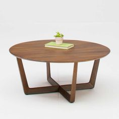Where to Find Simple Coffee Table Styling - myriaddecor Simple Coffee Table, Coffee Table Styling, Round Coffee Table, Classic Furniture, Cheap Furniture, Modern Furniture, Business Furniture, Outdoor Furniture, Antique Furniture