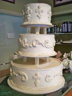 Jaciva's Bakery  #chocolate #Portland #Oregon #Bakery #wedding #Weddingcake #Jacivas #Jaciva's #Jaciva'sBakery