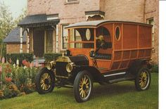 http://www.ebay.com/itm/1914-Ford-Model-T-with-C-Cab-Heritage-Park-Calgary-Canada-POSTCARD-/221886399425?hash=item33a975c3c1