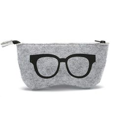 Eyewear Accessories 2019 Sunglasses Bags 5pcs For Men Multi-functional Cloth Women Eyewear Covers For Glasses Girls Accessories Box Random Color
