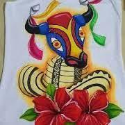 Imagen relacionada Carnival Crafts, Tadashi, Hibiscus, Tigger, Disney Characters, Fictional Characters, Lily, Drawings, Color