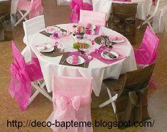 L'une des principales fonctions de décorations de mariage est pour embellir le lieu . Dans cet esprit , il est important de choisir des déco...