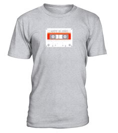 """# Vintage Made in 1980 80s mixtape cassette funny shirt .  Special Offer, not available in shops      Comes in a variety of styles and colours      Buy yours now before it is too late!      Secured payment via Visa / Mastercard / Amex / PayPal      How to place an order            Choose the model from the drop-down menu      Click on """"Buy it now""""      Choose the size and the quantity      Add your delivery address and bank details      And that's it!      Tags: SLIM FIT, SIZE UP FOR LOOSER…"""