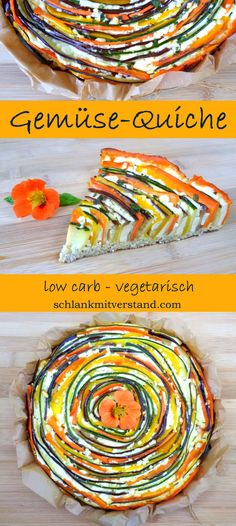 Vegetable quiche low carb, vegetarian, gluten free Do you know that? You try a … Vegetable quiche low carb, vegetarian, gluten free Do you know that? Grilling Recipes, Veggie Recipes, Low Carb Recipes, Vegetarian Recipes, Cooking Recipes, Healthy Recipes, Healthy Grilling, Grilling Sides, Healthy Drinks