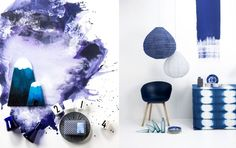 Pretty styling by Jenni Juurinen | Nordic Design