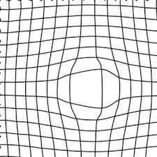 Image result for generative design grids Graphic Patterns, Print Patterns, Feelin Groovy, Glitch Art, Textures Patterns, Grid, Distortion, Interior Architecture, Design
