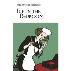 From The Collector's Wodehouse by Overlook Books