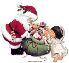Silvita Blanco Navidad | MÚSICAS DE NAVIDAD IMÁGENES DE NAVIDADVillancicos