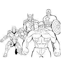 Kleurplaten Marvel Avengers.Afbeeldingsresultaat Voor Marvel Kleurplaat In 2019