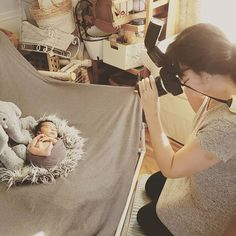 Got to photograph little baby Ishaan yesterday! He put up quite a fight but eventually passed out and we were able to get some great pics of him :-) Baby Portraits, Photographing Kids, Little Babies, Cute Pictures, Baby Strollers, Maternity, Children, Instagram, Baby Prams