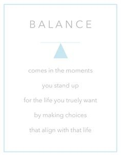 12 Tips For Finding Emotional Balance In Life 8d556bbe2