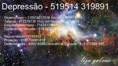 UNIVERSO: